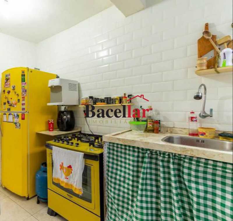 11 - Apartamento 2 quartos à venda Cachambi, Rio de Janeiro - R$ 200.000 - RIAP20122 - 11