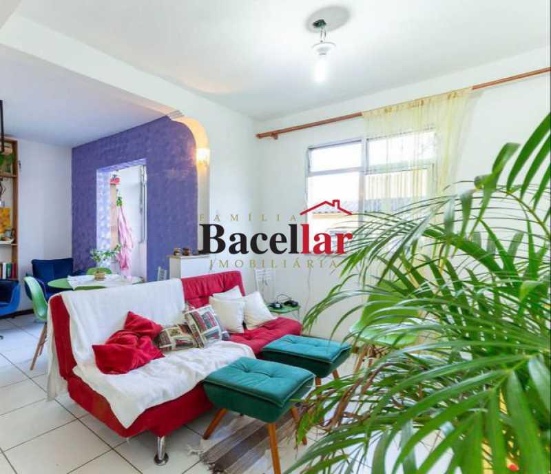 12 - Apartamento 2 quartos à venda Cachambi, Rio de Janeiro - R$ 200.000 - RIAP20122 - 12