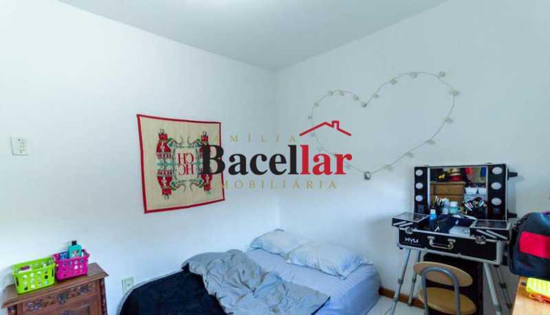 13 - Apartamento 2 quartos à venda Cachambi, Rio de Janeiro - R$ 200.000 - RIAP20122 - 14