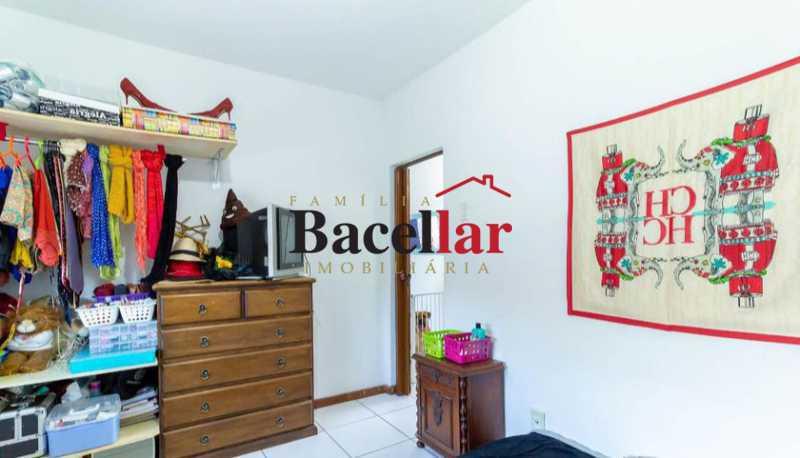 14 - Apartamento 2 quartos à venda Cachambi, Rio de Janeiro - R$ 200.000 - RIAP20122 - 15