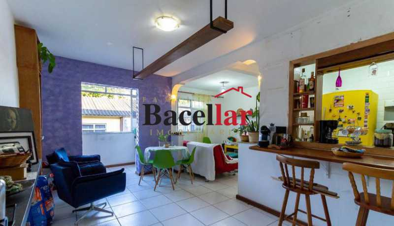 15 - Apartamento 2 quartos à venda Cachambi, Rio de Janeiro - R$ 200.000 - RIAP20122 - 16