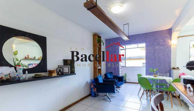 17 - Apartamento 2 quartos à venda Cachambi, Rio de Janeiro - R$ 200.000 - RIAP20122 - 18