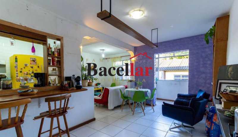 18 - Apartamento 2 quartos à venda Cachambi, Rio de Janeiro - R$ 200.000 - RIAP20122 - 19