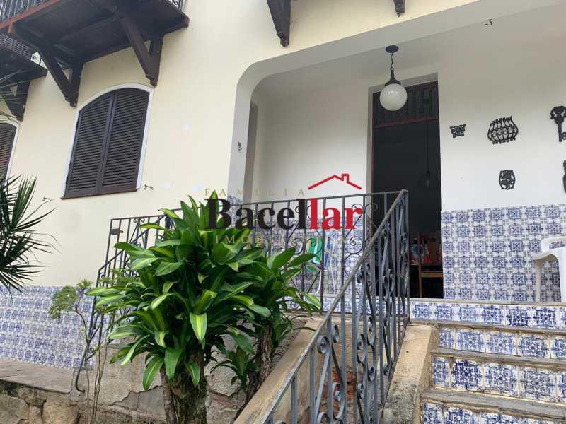 WhatsApp Image 2021-01-15 at 1 - Casa 3 quartos à venda Grajaú, Rio de Janeiro - R$ 1.200.000 - TICA30174 - 3