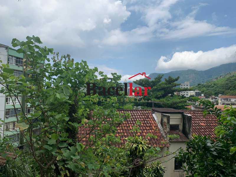 WhatsApp Image 2021-01-15 at 1 - Casa 3 quartos à venda Grajaú, Rio de Janeiro - R$ 1.200.000 - TICA30174 - 4