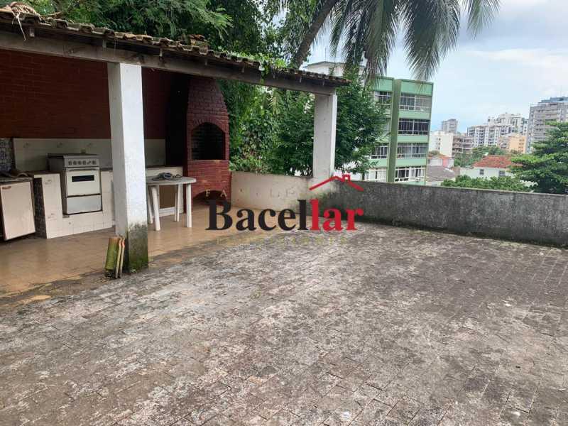 WhatsApp Image 2021-01-15 at 1 - Casa 3 quartos à venda Grajaú, Rio de Janeiro - R$ 1.200.000 - TICA30174 - 19