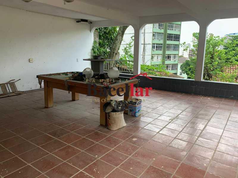 WhatsApp Image 2021-01-15 at 1 - Casa 3 quartos à venda Grajaú, Rio de Janeiro - R$ 1.200.000 - TICA30174 - 20