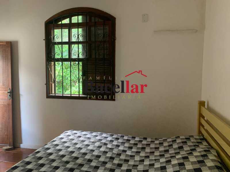 WhatsApp Image 2021-01-15 at 1 - Casa 3 quartos à venda Grajaú, Rio de Janeiro - R$ 1.200.000 - TICA30174 - 10