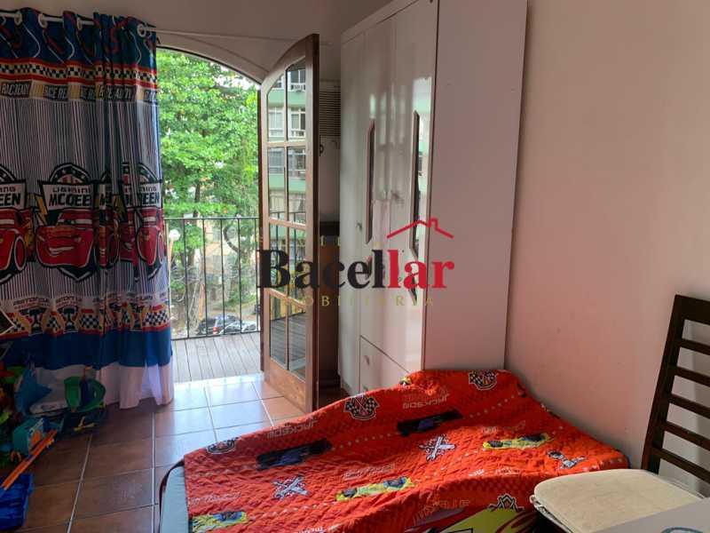WhatsApp Image 2021-01-15 at 1 - Casa 3 quartos à venda Grajaú, Rio de Janeiro - R$ 1.200.000 - TICA30174 - 13
