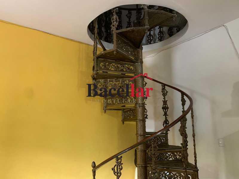 WhatsApp Image 2021-01-15 at 1 - Casa 3 quartos à venda Grajaú, Rio de Janeiro - R$ 1.200.000 - TICA30174 - 8