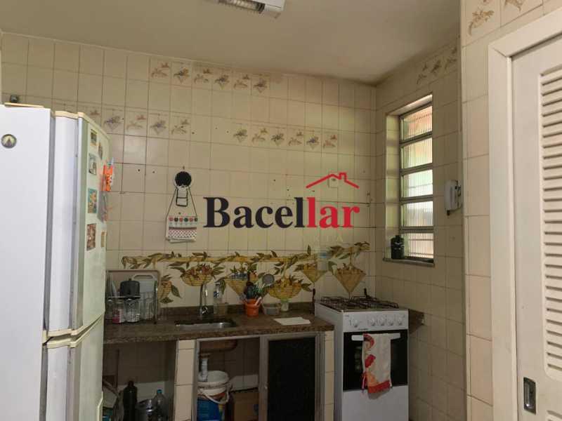 WhatsApp Image 2021-01-15 at 1 - Casa 3 quartos à venda Grajaú, Rio de Janeiro - R$ 1.200.000 - TICA30174 - 15