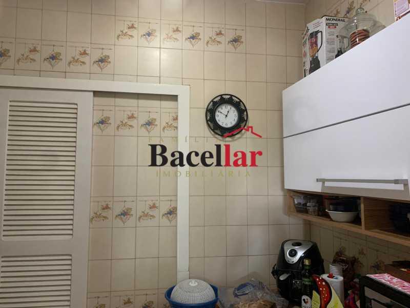 WhatsApp Image 2021-01-15 at 1 - Casa 3 quartos à venda Grajaú, Rio de Janeiro - R$ 1.200.000 - TICA30174 - 16