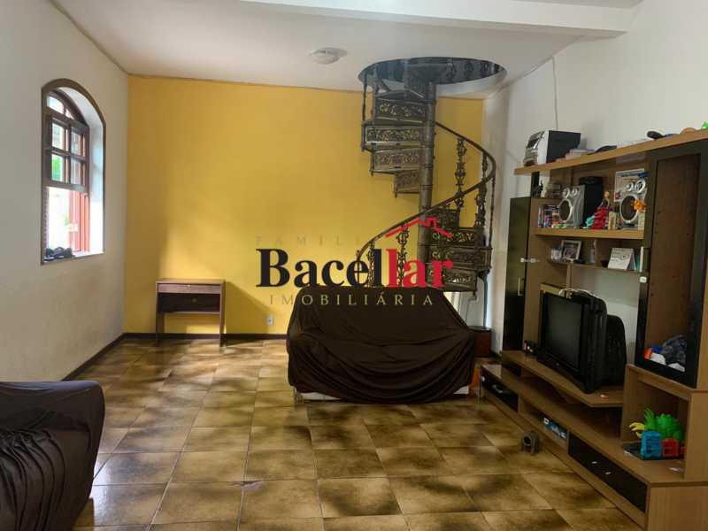 WhatsApp Image 2021-01-15 at 1 - Casa 3 quartos à venda Grajaú, Rio de Janeiro - R$ 1.200.000 - TICA30174 - 5