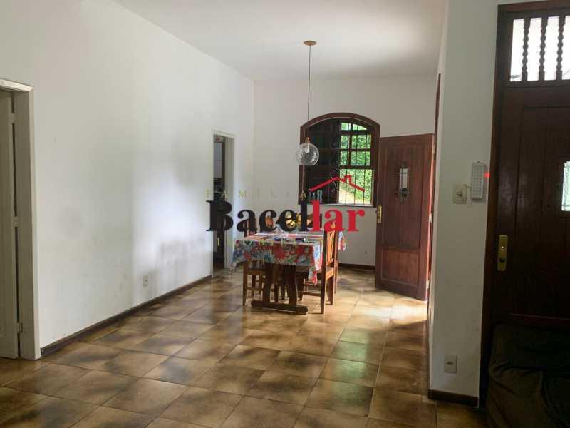 WhatsApp Image 2021-01-15 at 1 - Casa 3 quartos à venda Grajaú, Rio de Janeiro - R$ 1.200.000 - TICA30174 - 6