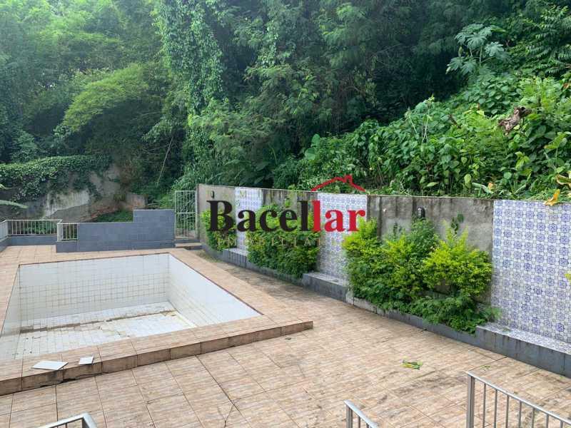 WhatsApp Image 2021-01-15 at 1 - Casa 3 quartos à venda Grajaú, Rio de Janeiro - R$ 1.200.000 - TICA30174 - 18