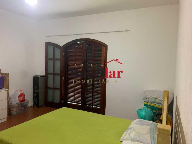 WhatsApp Image 2021-01-15 at 1 - Casa 3 quartos à venda Grajaú, Rio de Janeiro - R$ 1.200.000 - TICA30174 - 12