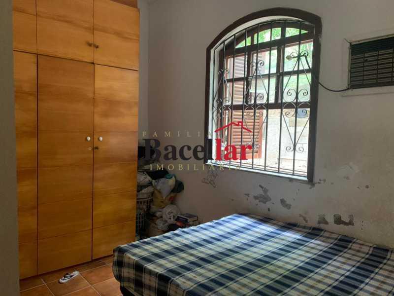 WhatsApp Image 2021-01-15 at 1 - Casa 3 quartos à venda Grajaú, Rio de Janeiro - R$ 1.200.000 - TICA30174 - 9