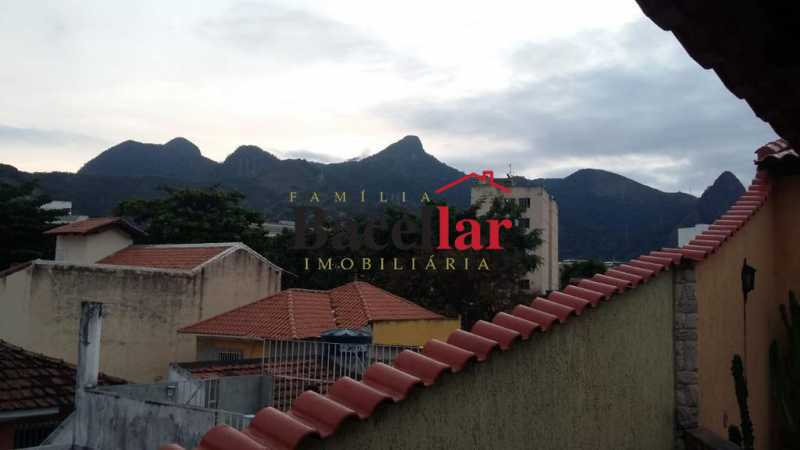 WhatsApp Image 2021-01-04 at 1 - Casa 4 quartos à venda Andaraí, Rio de Janeiro - R$ 1.280.000 - TICA40194 - 1