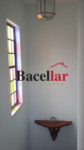 WhatsApp Image 2021-01-04 at 1 - Casa 4 quartos à venda Andaraí, Rio de Janeiro - R$ 1.280.000 - TICA40194 - 14