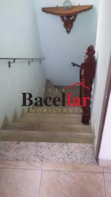 WhatsApp Image 2021-01-04 at 1 - Casa 4 quartos à venda Andaraí, Rio de Janeiro - R$ 1.280.000 - TICA40194 - 16