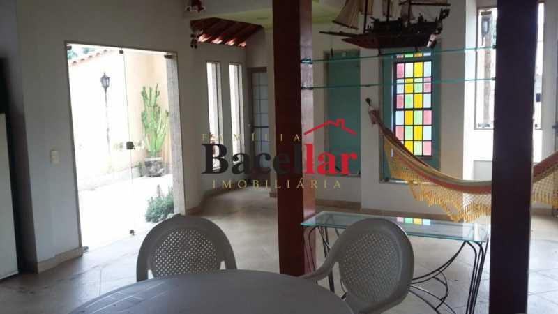 WhatsApp Image 2021-01-04 at 1 - Casa 4 quartos à venda Andaraí, Rio de Janeiro - R$ 1.280.000 - TICA40194 - 17