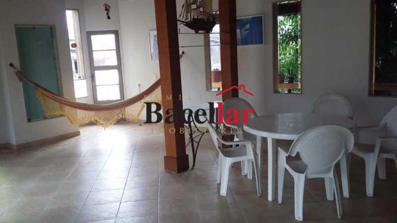 WhatsApp Image 2021-01-04 at 1 - Casa 4 quartos à venda Andaraí, Rio de Janeiro - R$ 1.280.000 - TICA40194 - 18