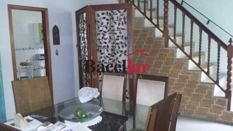 WhatsApp Image 2021-01-04 at 1 - Casa 4 quartos à venda Andaraí, Rio de Janeiro - R$ 1.280.000 - TICA40194 - 21