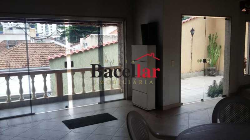 WhatsApp Image 2021-01-04 at 1 - Casa 4 quartos à venda Andaraí, Rio de Janeiro - R$ 1.280.000 - TICA40194 - 23