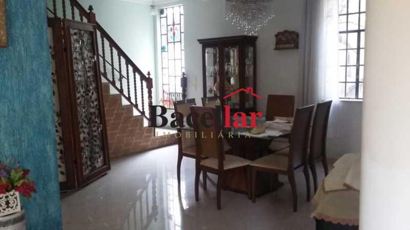 WhatsApp Image 2021-01-04 at 1 - Casa 4 quartos à venda Andaraí, Rio de Janeiro - R$ 1.280.000 - TICA40194 - 24