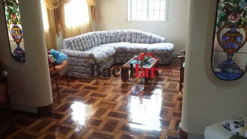 WhatsApp Image 2021-01-04 at 1 - Casa 4 quartos à venda Andaraí, Rio de Janeiro - R$ 1.280.000 - TICA40194 - 25