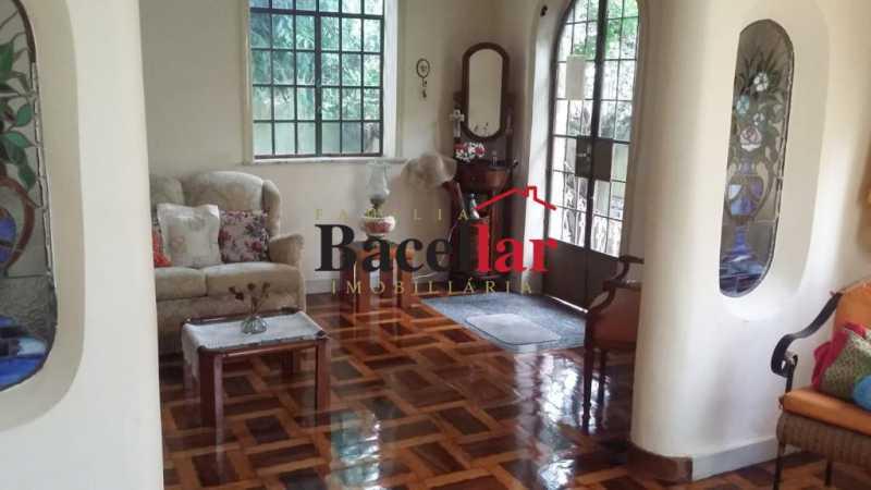 WhatsApp Image 2021-01-04 at 1 - Casa 4 quartos à venda Andaraí, Rio de Janeiro - R$ 1.280.000 - TICA40194 - 27