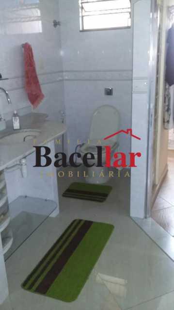 WhatsApp Image 2021-01-04 at 1 - Casa 4 quartos à venda Andaraí, Rio de Janeiro - R$ 1.280.000 - TICA40194 - 28