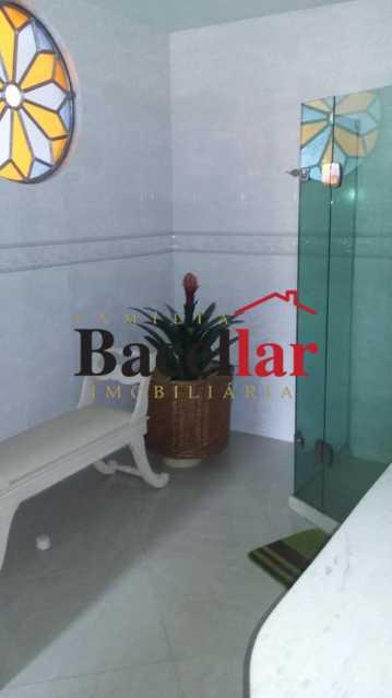WhatsApp Image 2021-01-04 at 1 - Casa 4 quartos à venda Andaraí, Rio de Janeiro - R$ 1.280.000 - TICA40194 - 29