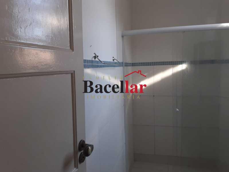WhatsApp Image 2020-12-19 at 1 - Apartamento 2 quartos à venda São Cristóvão, Rio de Janeiro - R$ 260.000 - RIAP20123 - 18