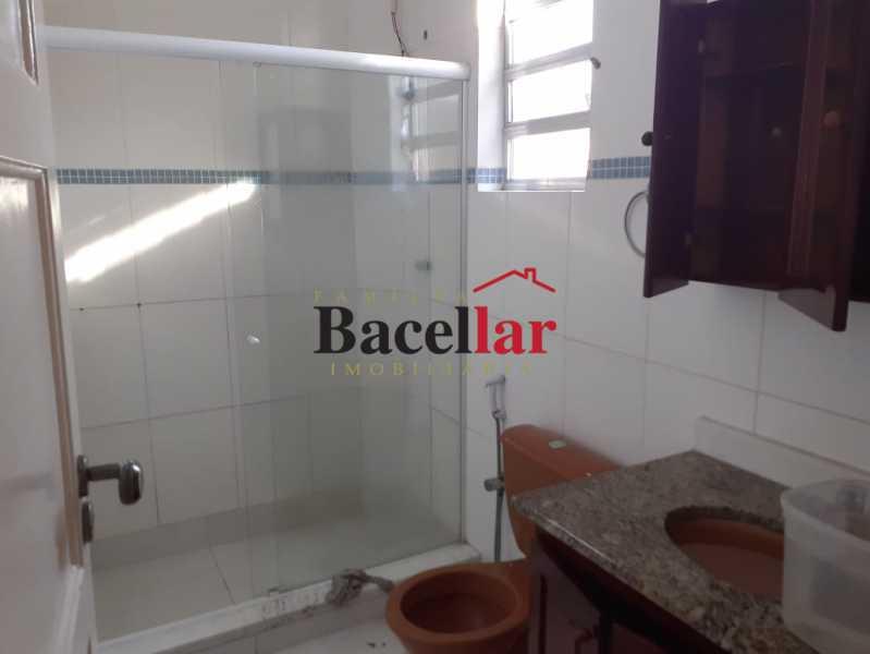 WhatsApp Image 2020-12-19 at 1 - Apartamento 2 quartos à venda São Cristóvão, Rio de Janeiro - R$ 260.000 - RIAP20123 - 19