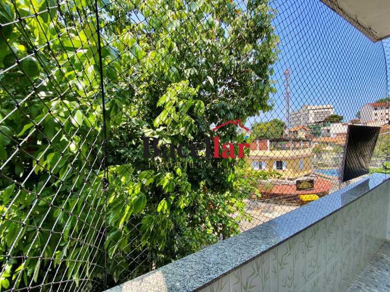 WhatsApp Image 2020-12-21 at 0 - Apartamento 2 quartos à venda São Cristóvão, Rio de Janeiro - R$ 260.000 - RIAP20123 - 6