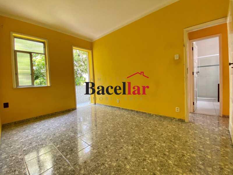 WhatsApp Image 2020-12-21 at 0 - Apartamento 2 quartos à venda São Cristóvão, Rio de Janeiro - R$ 260.000 - RIAP20123 - 1