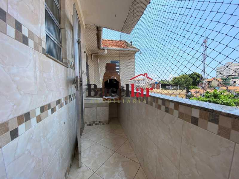 WhatsApp Image 2020-12-21 at 0 - Apartamento 2 quartos à venda São Cristóvão, Rio de Janeiro - R$ 260.000 - RIAP20123 - 22