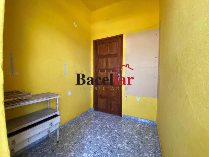 WhatsApp Image 2020-12-21 at 0 - Apartamento 2 quartos à venda São Cristóvão, Rio de Janeiro - R$ 260.000 - RIAP20123 - 23