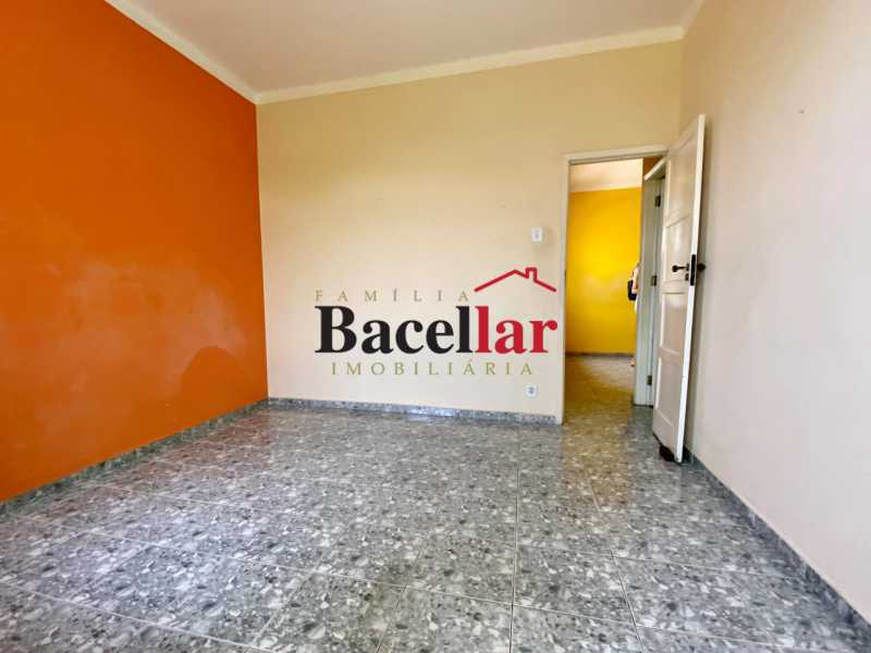 WhatsApp Image 2020-12-21 at 0 - Apartamento 2 quartos à venda São Cristóvão, Rio de Janeiro - R$ 260.000 - RIAP20123 - 7