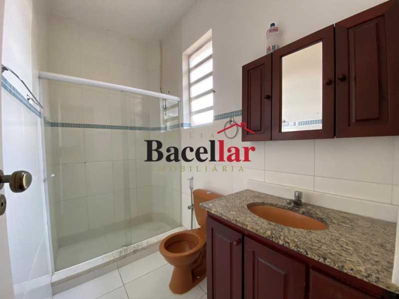 WhatsApp Image 2020-12-21 at 0 - Apartamento 2 quartos à venda São Cristóvão, Rio de Janeiro - R$ 260.000 - RIAP20123 - 20