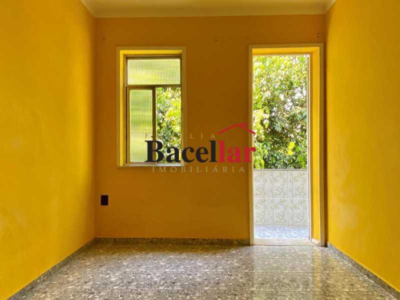 WhatsApp Image 2020-12-21 at 0 - Apartamento 2 quartos à venda São Cristóvão, Rio de Janeiro - R$ 260.000 - RIAP20123 - 3
