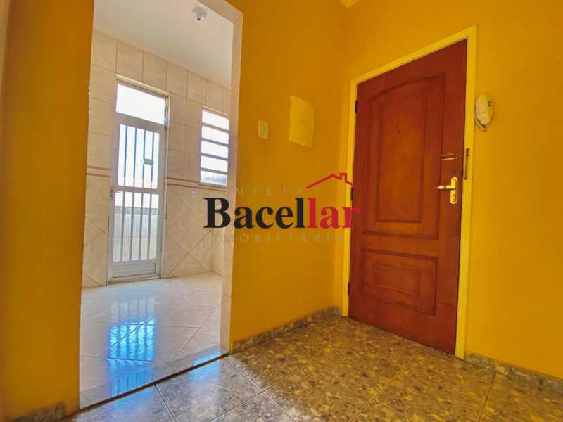 WhatsApp Image 2020-12-21 at 0 - Apartamento 2 quartos à venda São Cristóvão, Rio de Janeiro - R$ 260.000 - RIAP20123 - 15