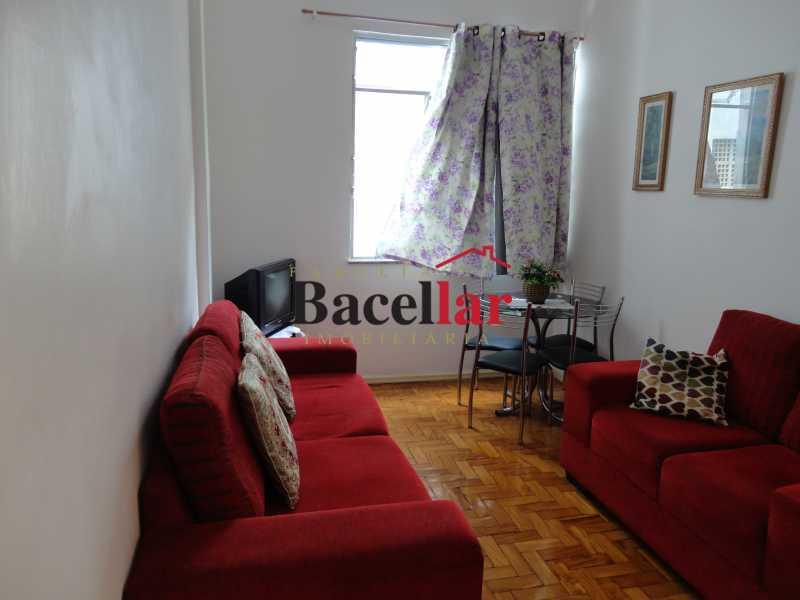 DSC03215 - Apartamento 2 quartos à venda Rio de Janeiro,RJ - R$ 260.000 - RIAP20124 - 3