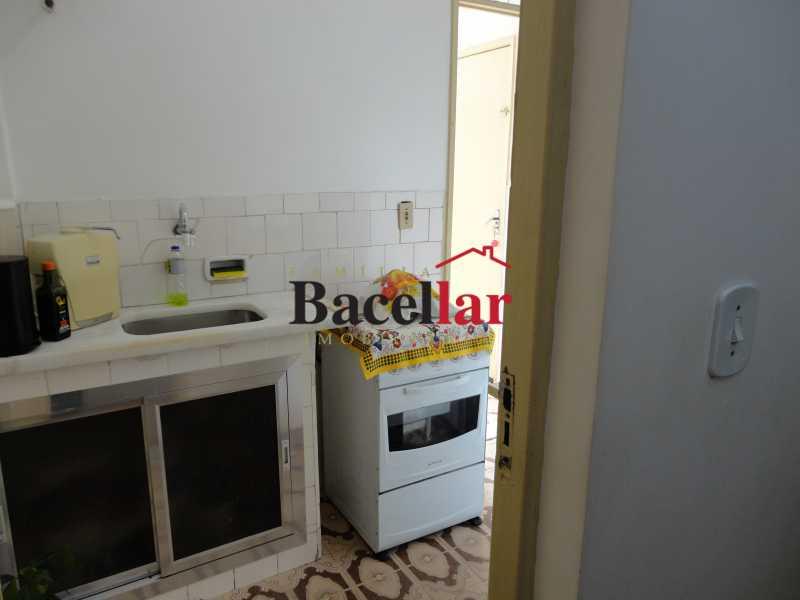 DSC03216 - Apartamento 2 quartos à venda Rio de Janeiro,RJ - R$ 260.000 - RIAP20124 - 4