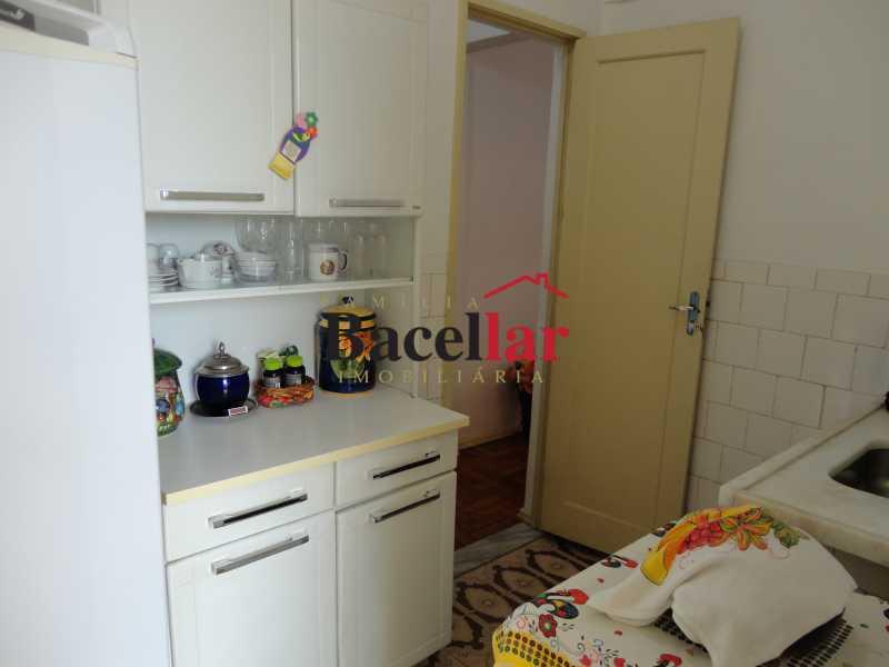 DSC03217 - Apartamento 2 quartos à venda Rio de Janeiro,RJ - R$ 260.000 - RIAP20124 - 5