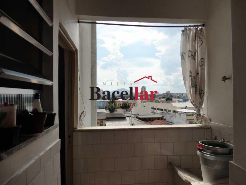 DSC03218 - Apartamento 2 quartos à venda Rio de Janeiro,RJ - R$ 260.000 - RIAP20124 - 6