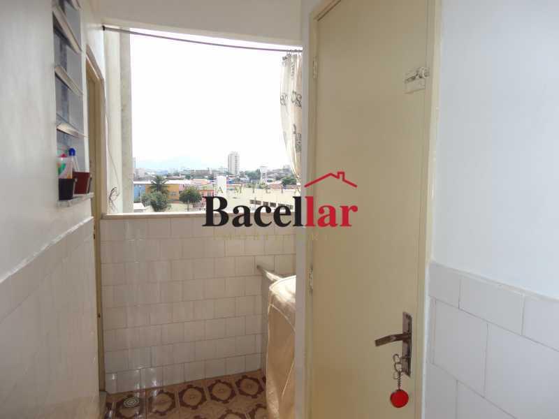 DSC03221 - Apartamento 2 quartos à venda Rio de Janeiro,RJ - R$ 260.000 - RIAP20124 - 7
