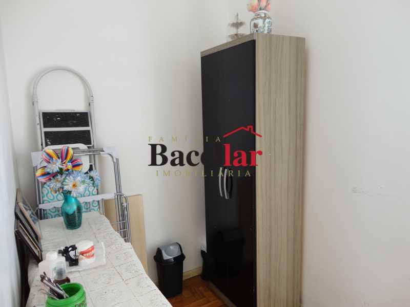 DSC03222 - Apartamento 2 quartos à venda Rio de Janeiro,RJ - R$ 260.000 - RIAP20124 - 8