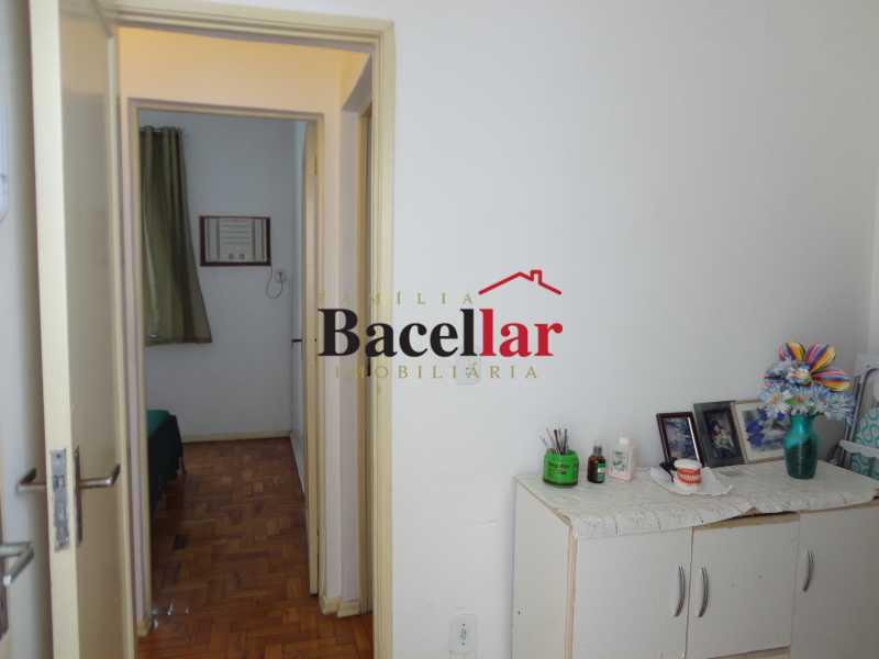 DSC03223 - Apartamento 2 quartos à venda Rio de Janeiro,RJ - R$ 260.000 - RIAP20124 - 9